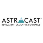 Astracast Spare Parts