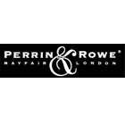 Perrin & Rowe Spare Parts