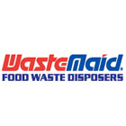 WasteMaid Spare Parts